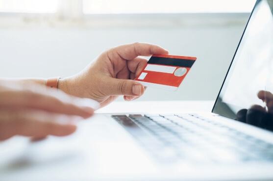 Procesator de plati online - de ce sa il adaugi