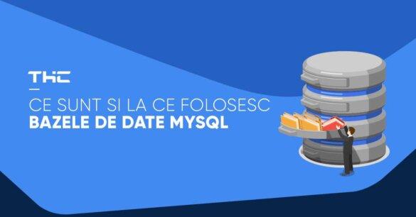 Bazele-de-date-MySQL---Ce-sunt-și-de-ce-este-avantajos-să-fie-folosite-min