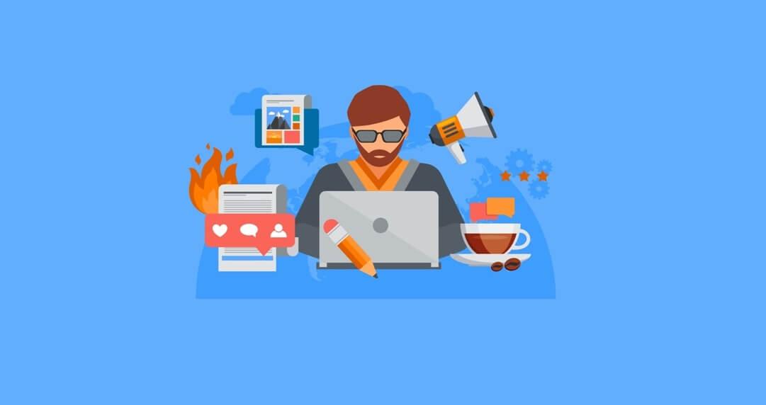 Bani cu un blog - de la hobby la afacere