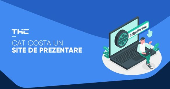 cat-costa-un-website-de-prezentare