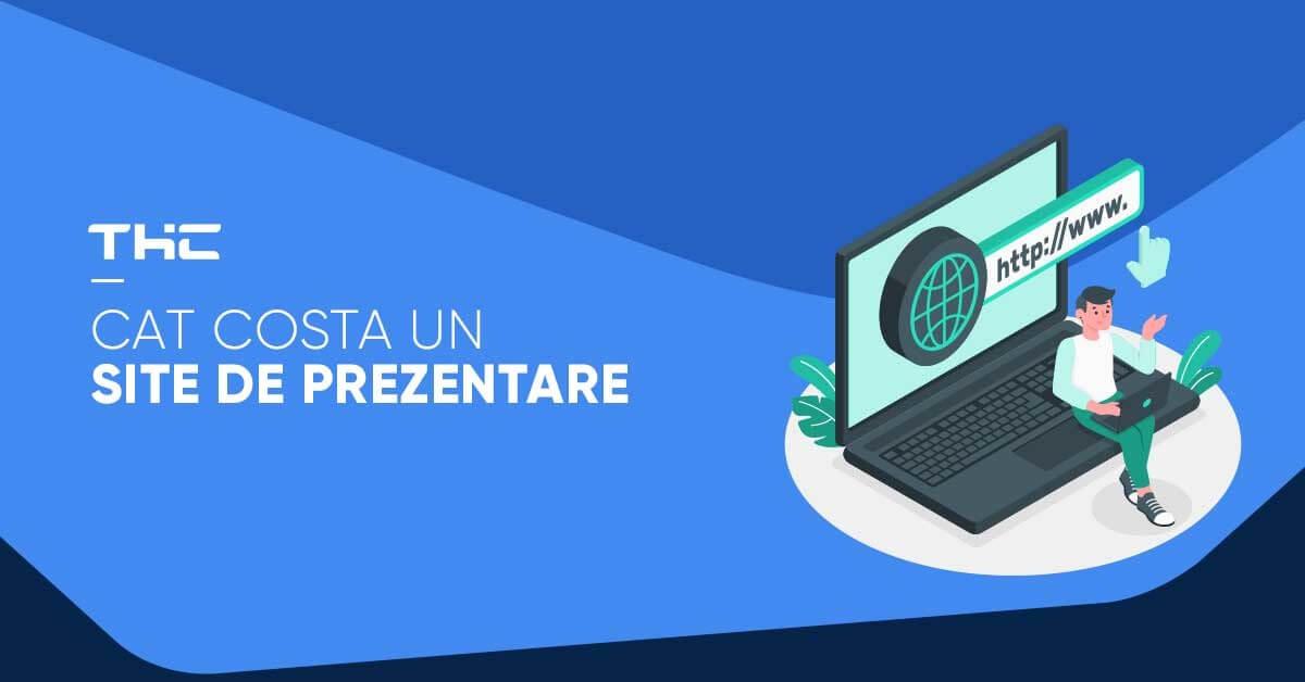 cat-costa-un-website-de-prezentare