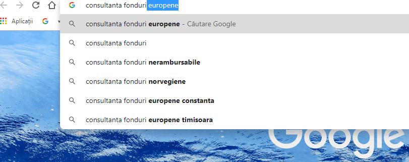 cautare-cuvinte-cheie-in-Google-suggest