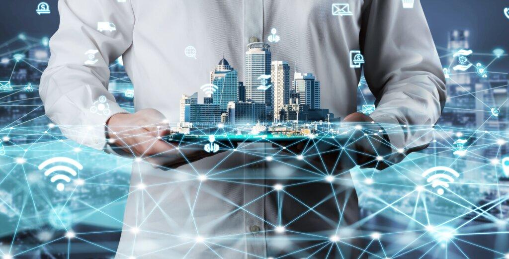 Ce inseamna digitalizarea