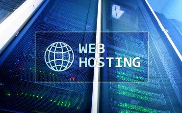 Ce trebuie sa iti ofere cel mai bun plan de gazduire web?