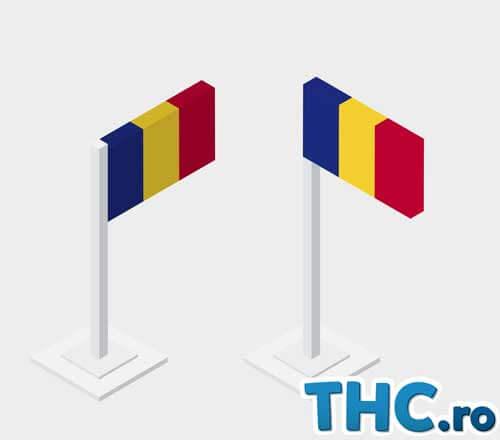Hosting Romania - de ce ai nevoie de el