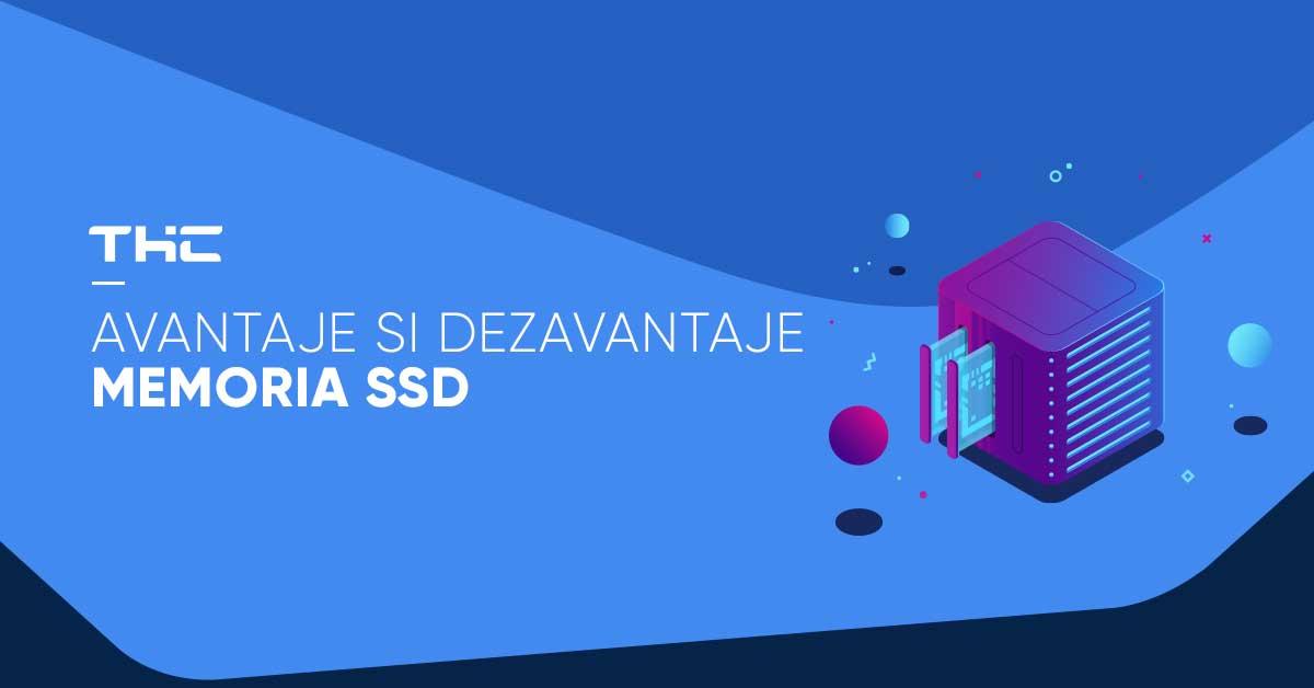 SSD: ghid pentru intelegere completa si aplicare eficienta