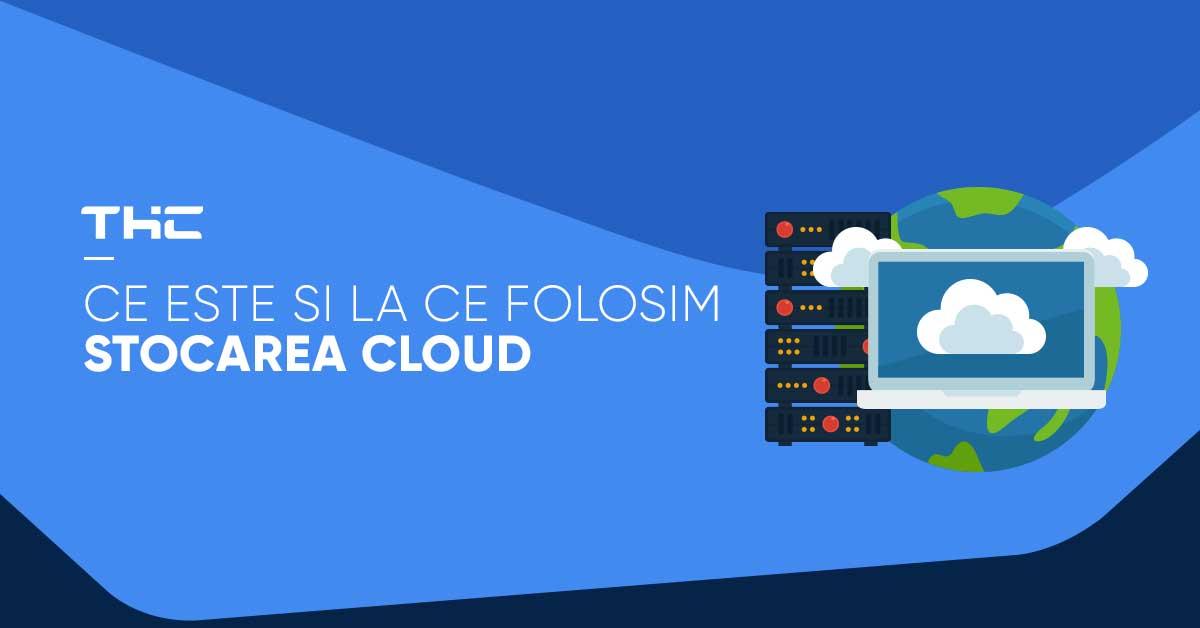 stocarea-cloud
