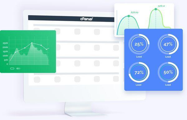 Gazduire web Performanta la preturi mai mult decat accesibile.