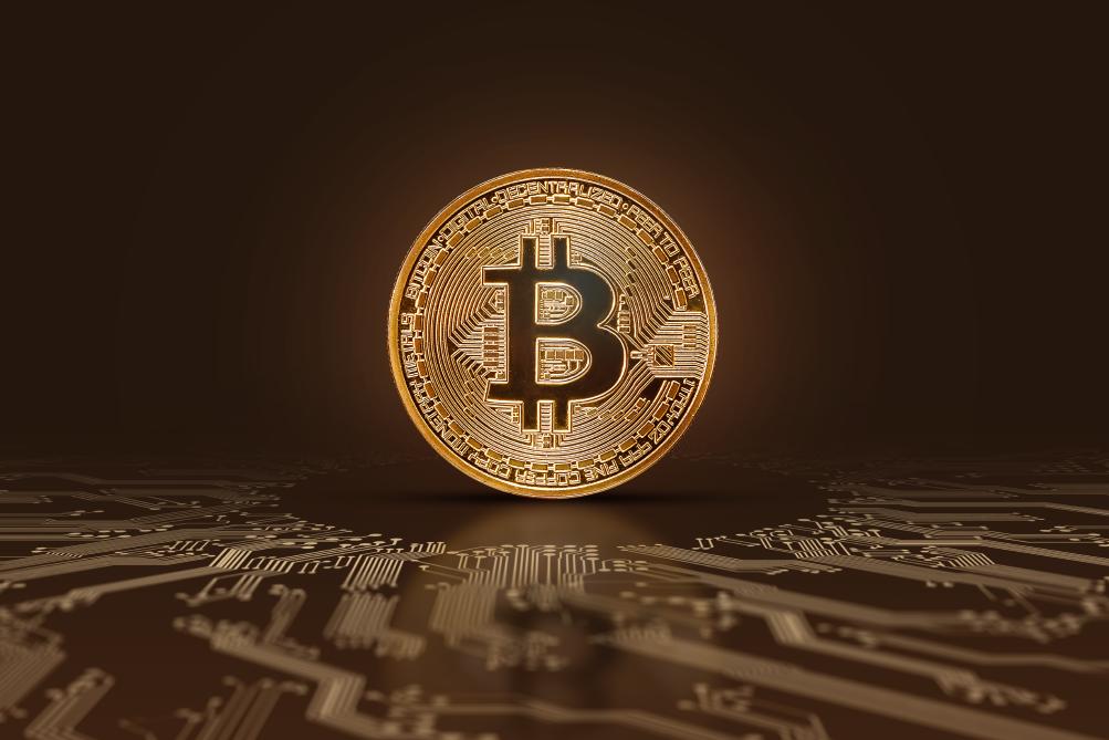 cumpăra domeniu ieftin cu bitcoin