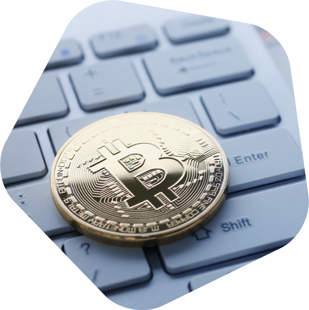 bitcoin qr cod scaner